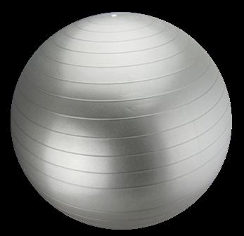 כדור פילטיס