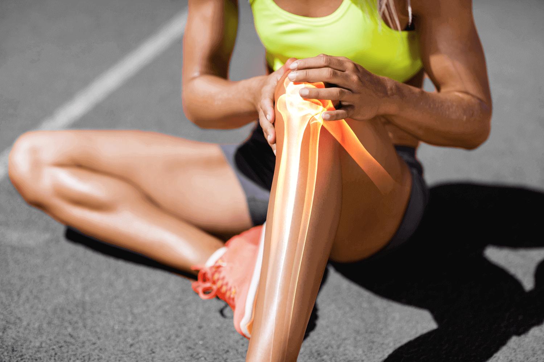 שיקום מפציעות ספורט